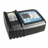 Makita Battery Chargers, Converters & Adaptors